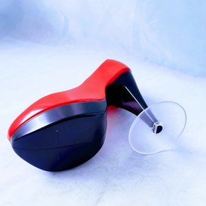 Office - Scotch High Heel Tape Dispenser with Tape💋